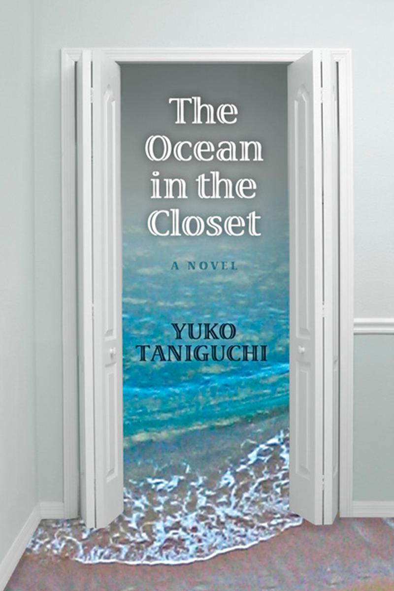 Yuko Taniguchi, The Ocean in the Closet